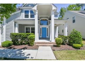 Property for sale at 1332 Front Street, Virginia Beach,  Virginia 23455