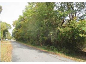 Property for sale at 209 KENTUCKY Drive, Yorktown,  Virginia 23693