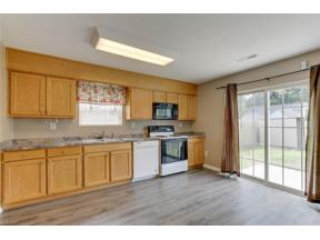 Property for sale at 1220 Hoover Avenue, Chesapeake,  Virginia 23324