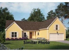 Property for sale at MM Seacrest Tuckers Cove Lane, Moyock,  North Carolina 27958