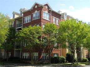 Property for sale at 1400 Granby Street 221, Norfolk,  Virginia 23510