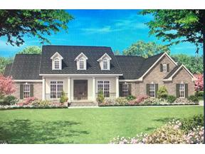 Property for sale at 140 Guinea Mill Road, Moyock,  North Carolina 27958
