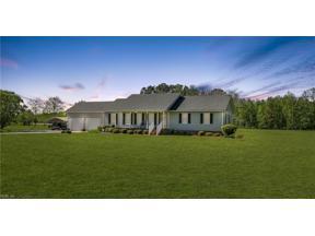 Property for sale at 255 S Currituck Road, Currituck,  North Carolina 27929