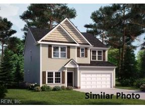 Property for sale at MM Manchester Tuckers Cove Lane, Moyock,  North Carolina 27958