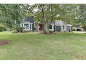 Property for sale at 2213 Leeward Shore Drive, Virginia Beach,  Virginia 23451