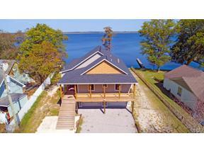 Property for sale at 204 Franklin Lane, Moyock,  North Carolina 27958