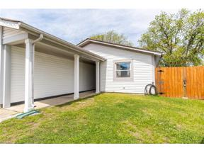 Property for sale at 955 Fern Ridge Road, Virginia Beach,  Virginia 23452