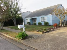 Property for sale at 5032 Montrose Drive, Virginia Beach,  Virginia 23464