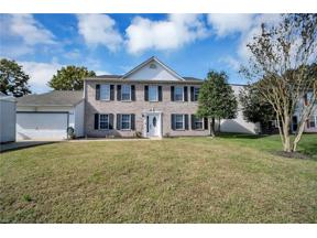 Property for sale at 315 Charity Lane, Newport News,  Virginia 23602