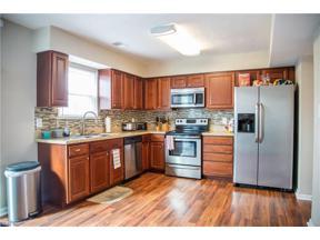 Property for sale at 3237 Manor Glenn Court, Virginia Beach,  Virginia 23453