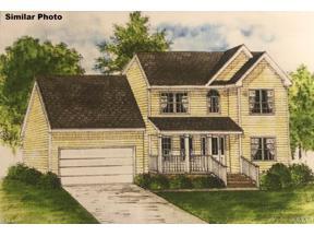 Property for sale at MM Sligo (Northwest Model) Way, Moyock,  North Carolina 27958