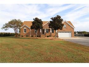 Property for sale at 196 S Currituck Road, Currituck,  North Carolina 27929