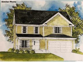 Property for sale at MM Sligo (Sunbury Model) Way, Moyock,  North Carolina 27958