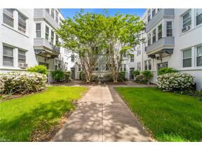 Property for sale at 800 W Princess Anne Road B1, Norfolk,  Virginia 23517