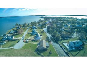 Property for sale at 149 E Canvasback Drive, Currituck,  North Carolina 27929