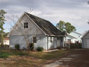 Property for sale at 1375 Tulls Creek Road, Moyock,  North Carolina 27958