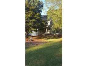 Property for sale at 103 Chuckatuck Turn, Yorktown,  Virginia 23693