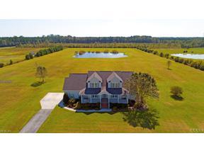 Property for sale at 113 Arabian Lane, Moyock,  North Carolina 27958