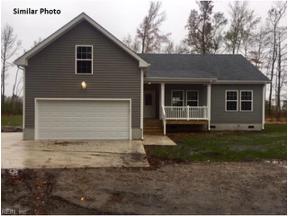 Property for sale at 135 S Currituck Road, Currituck,  North Carolina 27929
