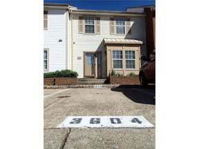 Property for sale at 3604 Essex Pond Quay, Virginia Beach,  Virginia 23462
