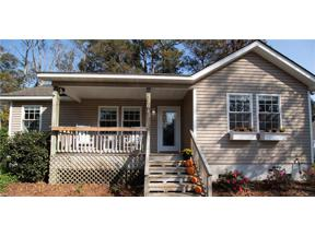 Property for sale at 5201 Winsor Place, Kitty Hawk,  North Carolina 27949
