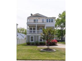 Property for sale at 708 14th Street, Virginia Beach,  Virginia 23451