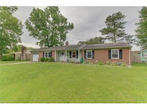 Property for sale at 3849 Liberty Ridge Road, Virginia Beach,  Virginia 23454