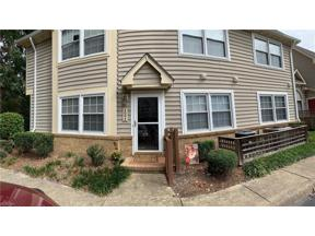 Property for sale at 400 Camberley Way E, Chesapeake,  Virginia 23320