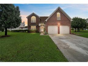 Property for sale at 2561 Seven Kings Road, Virginia Beach,  Virginia 23456