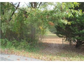 Property for sale at 205 KENTUCKY Drive, Yorktown,  Virginia 23693