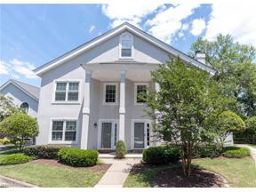 Property for sale at 425 Seahorse Run, Chesapeake,  Virginia 23320