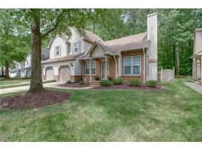Property for sale at 849 Rivanna River Reach, Chesapeake,  Virginia 23320