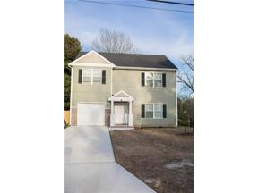 Property for sale at 2311 Charleston Avenue, Portsmouth,  Virginia 23704