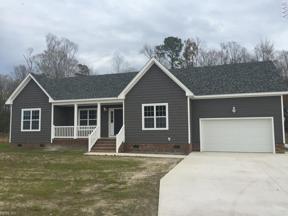 Property for sale at 113 Pisgah Drive, Moyock,  North Carolina 27958