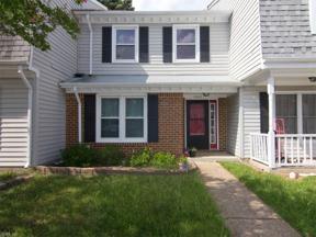 Property for sale at 3928 Lantana Place, Virginia Beach,  Virginia 23456