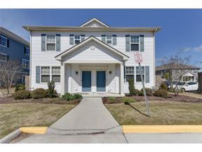 Property for sale at 1769 Halesworth Lane, Virginia Beach,  Virginia 23456