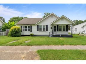 Property for sale at 8237 Old Ocean View Road, Norfolk,  Virginia 23518