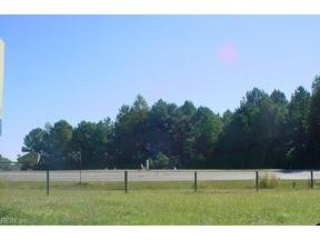 Property for sale at TBD Shortcut Road, Barco,  North Carolina 27917