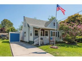 Property for sale at 9006 Granby Street, Norfolk,  Virginia 23503