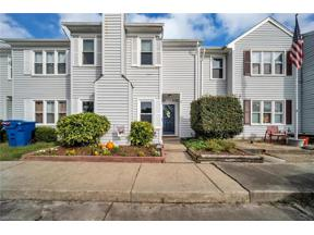 Property for sale at 756 Glenshire Drive, Virginia Beach,  Virginia 23462