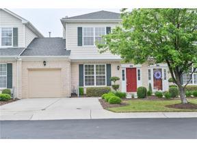 Property for sale at 1157 Yarbrough Way, Virginia Beach,  Virginia 23455