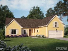 Property for sale at MM Sligo (Seacrest Model) Way, Moyock,  North Carolina 27958