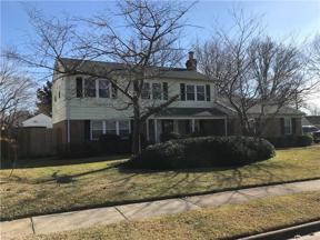 Property for sale at 1140 Birnam Woods Drive, Virginia Beach,  Virginia 23464