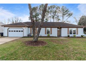 Property for sale at 1141 Whitestone Way, Virginia Beach,  Virginia 23462