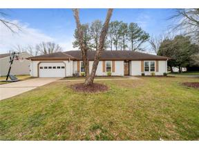 Property for sale at 1141 Whitestone Way, Virginia Beach,  Virginia 23454