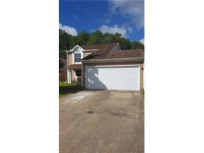 Property for sale at 3157 Winterberry Lane, Virginia Beach,  Virginia 23453
