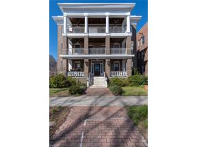 Property for sale at 1311 Colonial Avenue 1, Norfolk,  Virginia 23517