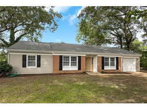 Property for sale at 4404 Liberty Bell Court, Virginia Beach,  Virginia 23462