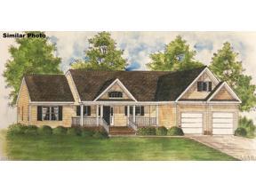 Property for sale at 103 Croatan Court, Moyock,  North Carolina 27958