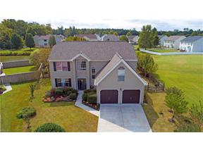 Property for sale at 304 Pinmaul Arch, Chesapeake,  Virginia 23323